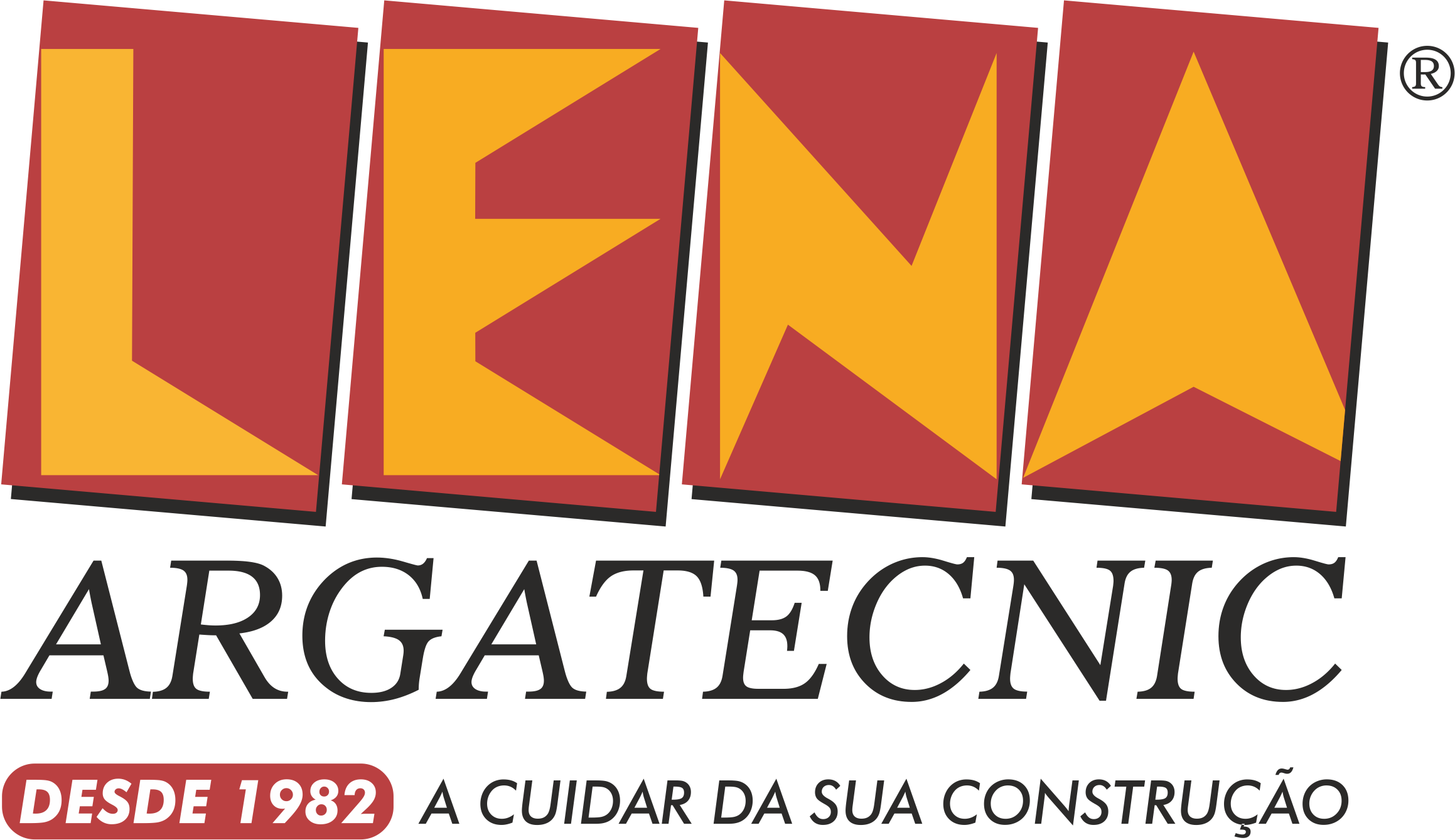 logotipo-lena-argatecnic
